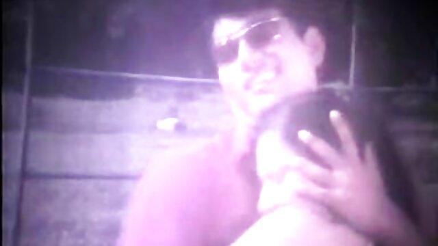 Teeny Astrologie sc 2 kostenlose sexvideos amateure (1996)