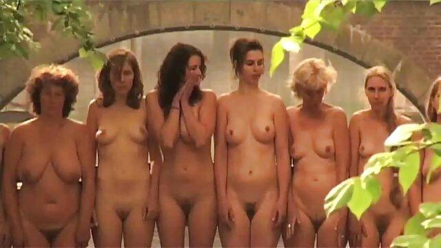 Sexy Niederländisch
