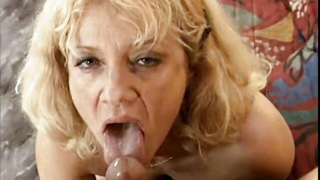 SWEET privat pornofilme CUTE MEGAN