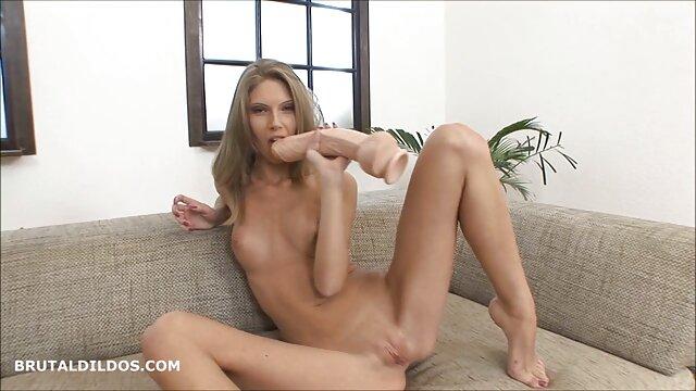 Sexy skinny