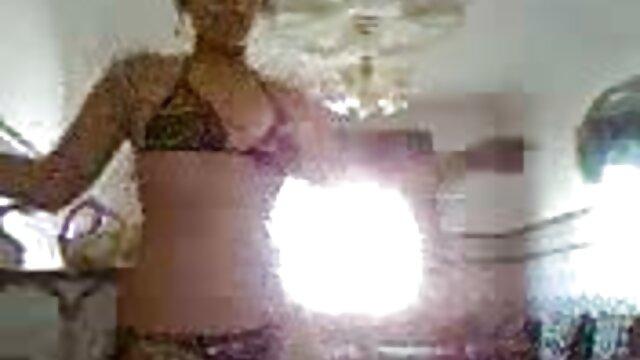 Jessi Sommer Bukkake amatur sex film