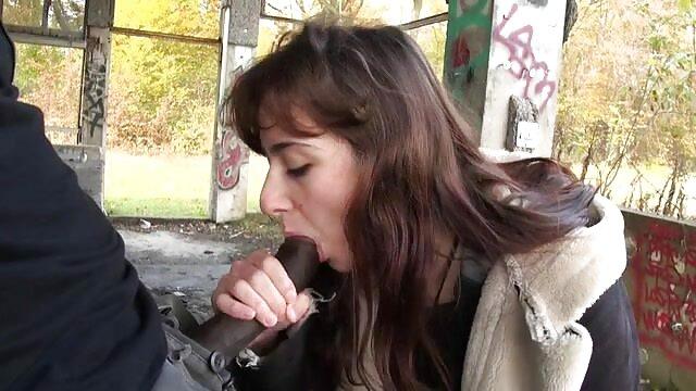 Wilde Melissa - Fucking private fickfilme Ashleys Bruder