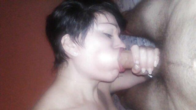 Pool-Babe private amateur sexfilme