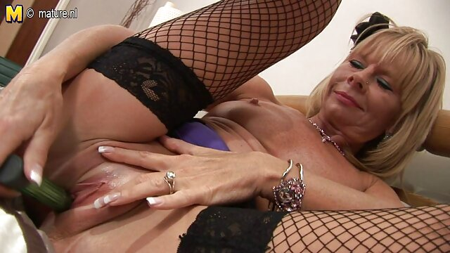 Big Black Cock Craver's Vid # gratis deutsche amateur pornofilme 28