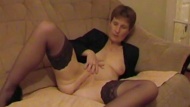 Asiatische BBW gratis deutsche amateur pornofilme (Kelly Shibari)