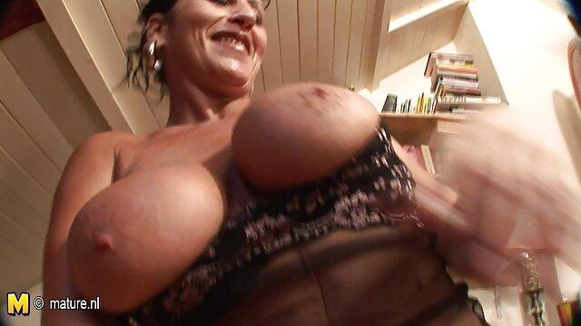 Sammi Starr echte amateur sexfilme nasser kleiner Ficker