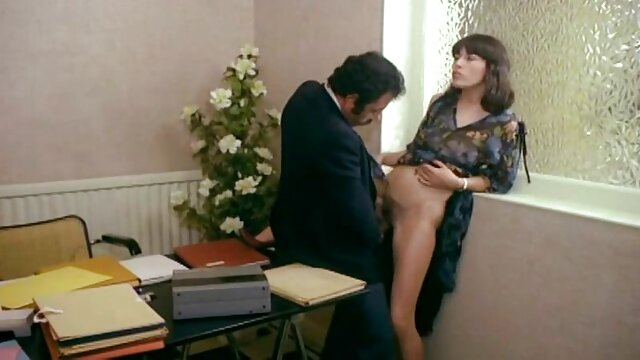 Dalny Margia privat pornofilme + Peter North