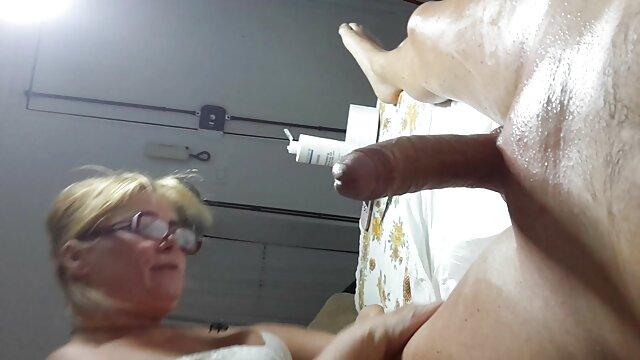 BRUNETTE ALEIT SHAVE hausgemachte pornofilme PUSSY