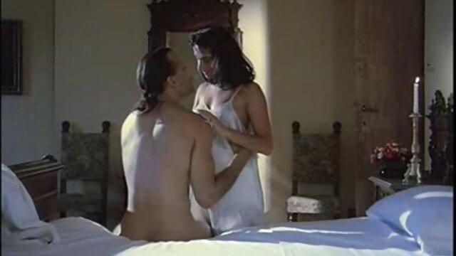 Teri deutsche amateur sexfilme kostenlos Weigel - Heiße vollbusige Milf
