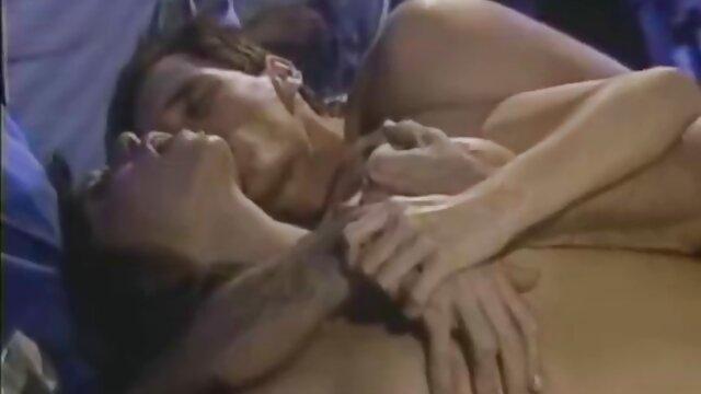 Devot gebunden kostenlose sexfilme amateure gefesselt und geschockt