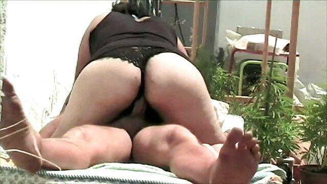 2 süße amatuer sexfilme Euro Babes 3some