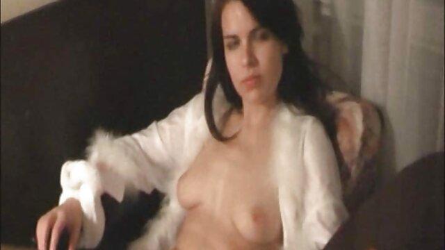 cum privat gedrehte sexfilme fest
