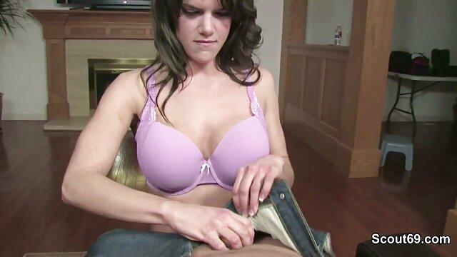Laura amateur sexfilm gratis Angel grup anal