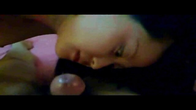 einfach toll ...) dWh ( amateur sex film