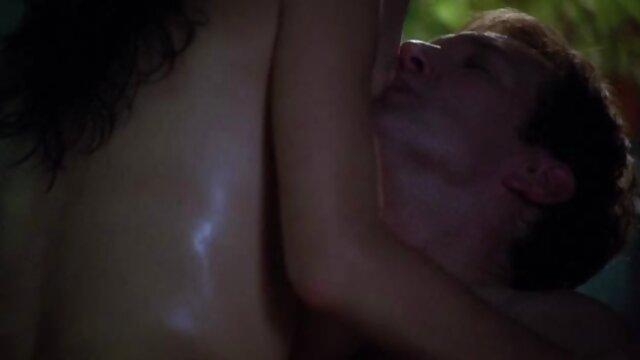 Schön kostenlose deutsche amateur sexfilme gefickt