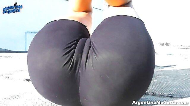 schwarze kostenlose amateur sexfilme Schwänze bei Latin Chicks