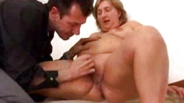 Sandra echte amateur sexfilme Iron - Perfekter Dreier