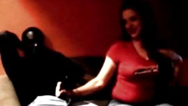 Alison Me fickt meinen FAT PIGGY sexfilme mit amateuren Cuckold Teil 2