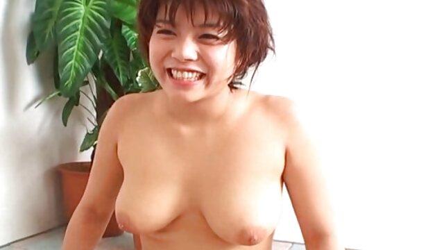 Busty amateur sexfilme gratis Chick erhält BBC Attitude Adjustment - Cireman