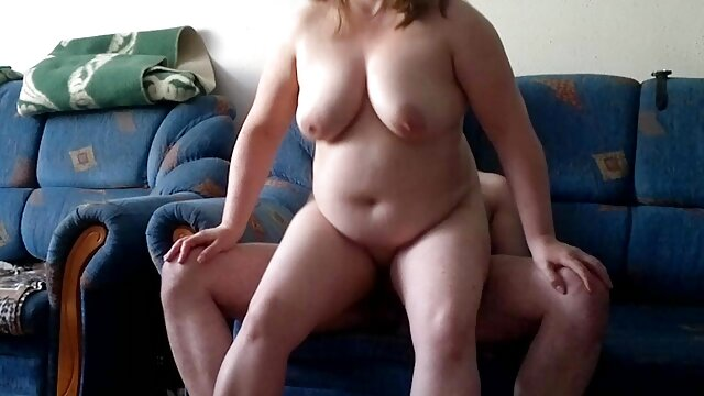 Sexy Polnisch