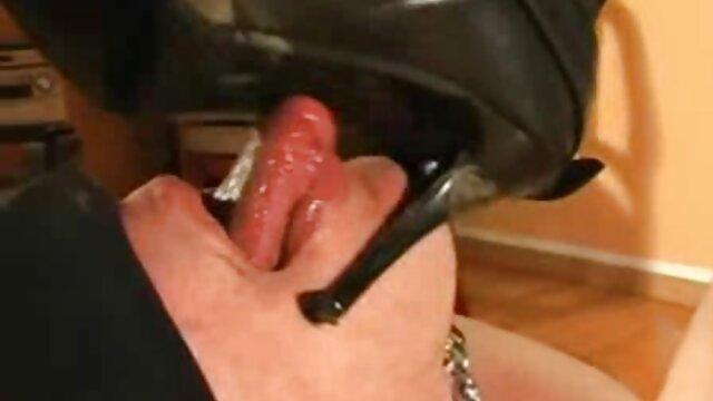 asiatin pornofilme amateure frauen in strumpfhosen fetisch footjob sex