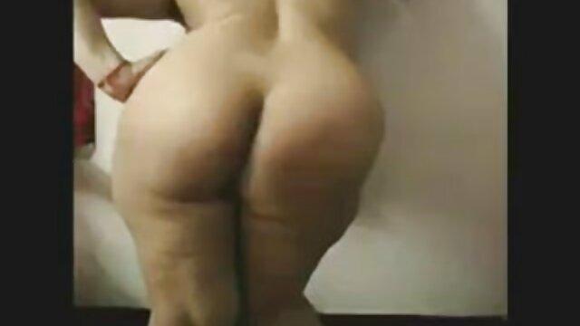 Schwergewicht Brüste