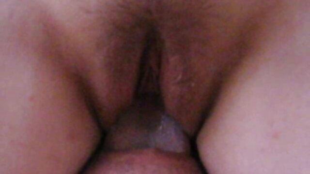 Hot & Hard Amateur freie amateur sexfilme Ficken