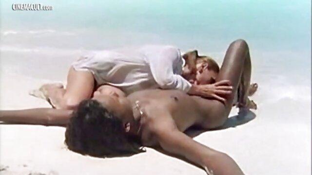 Sexy kostenlose deutsche private sexfilme nackte Dame