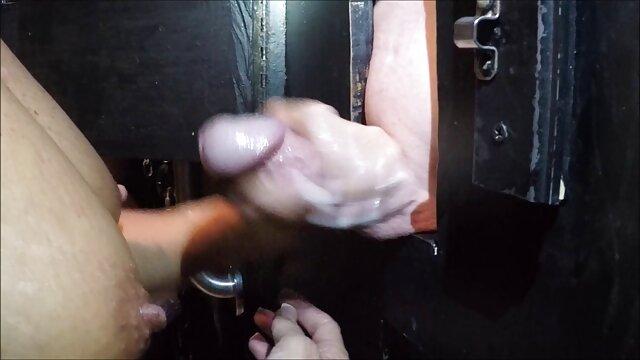 Milf Krüge private deutsche amateur pornos