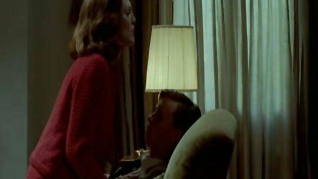 Fickschlampe sexfilme amateure
