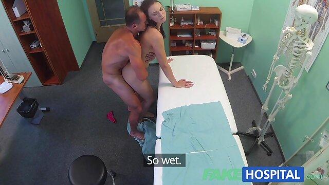 CachondaDF Mexicana kostenlose amateur sexfilme