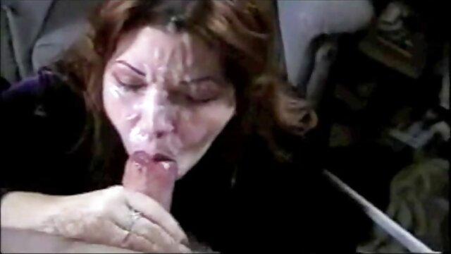 loop74 privater sex filme