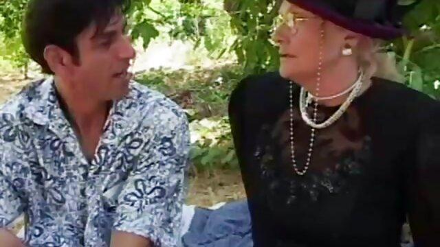 Blondematurgeschmack BBC 2 deutscher privater sexfilm (Hahnrei)