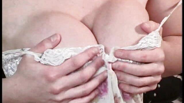 Romantik kostenlose deutsche private sexfilme ficken