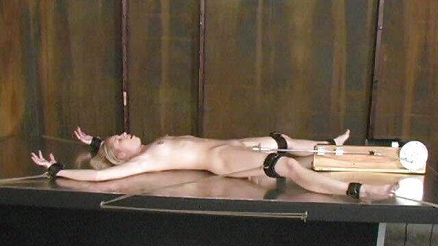 Reife Creampie - Janna freie amateur pornofilme 42y