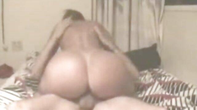Connie Haarige hausgemachte pornofilme Muschi