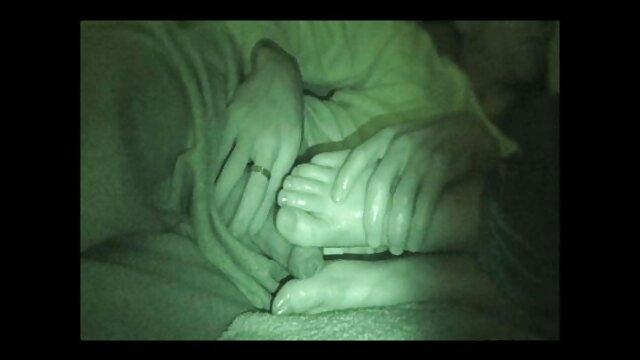 Irock, By apple) dWh ( sexfilme amateure