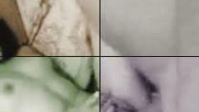 Gesichts echte amateur sexfilme