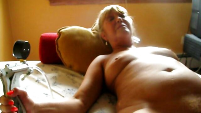 Sexy Blondinen