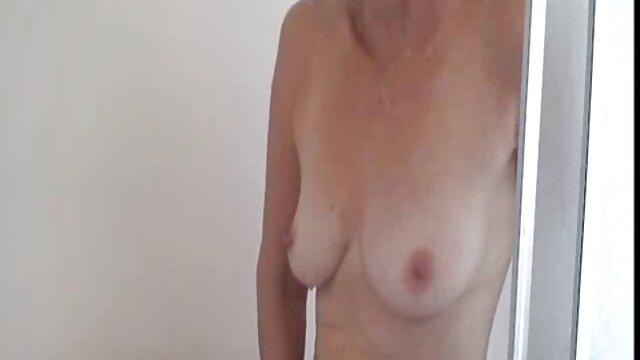 Reife gratis amateur sexfilme Babe Griffe 2 BBC