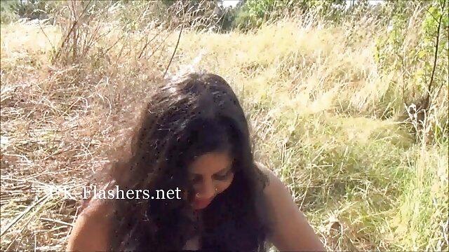 Ebenholz mit private sexfilm großer Brust auf Webacam