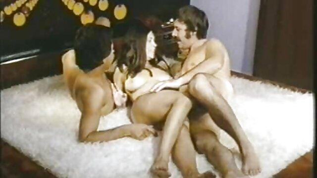 Lesben gratis private sexfilme Vintage ii