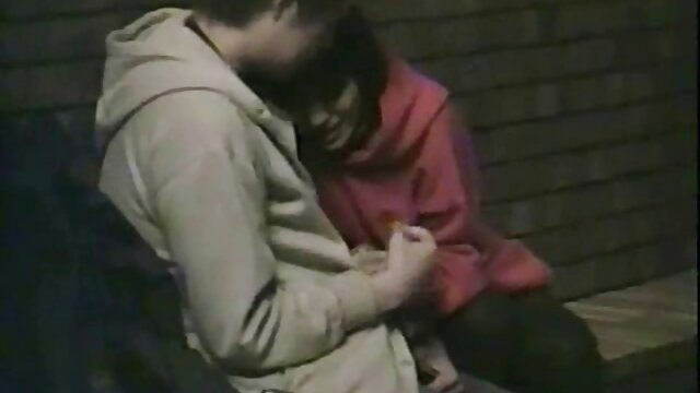 Milly gratis amateur sexfilme D'Abbraccio6