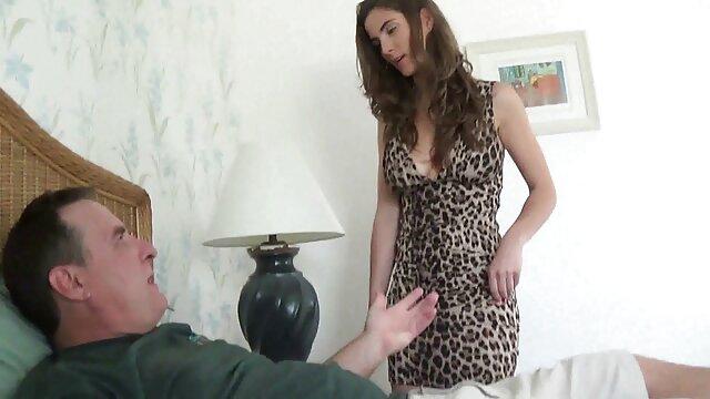 Lesben amateur sexfilme kostenlos