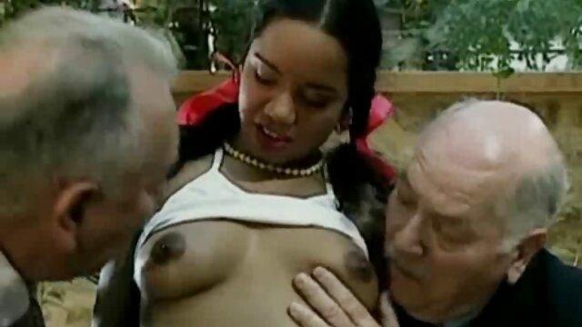 Ebenholz sex