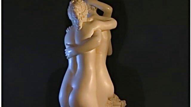 Ayana Angel gratis amateursexfilme - Ultimative Esel (RoS)
