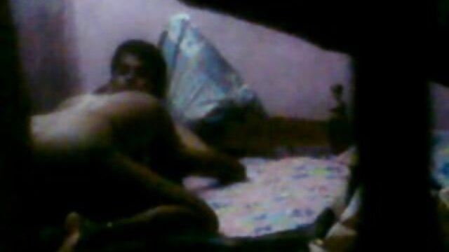 TANGA gratis amateur pornofilme MORADA