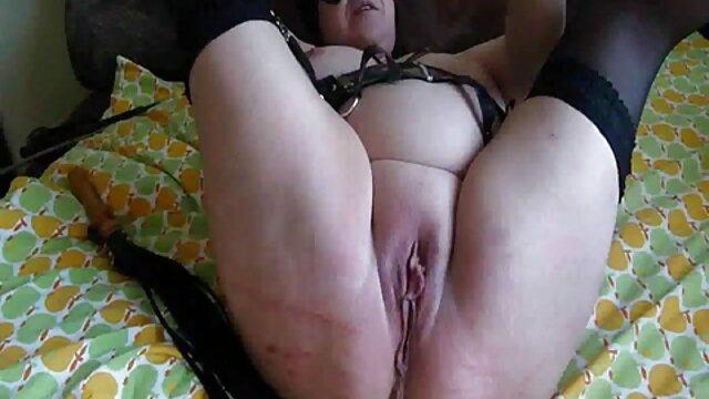 Klassiker - Sunny gratis private sexfilme McKay 1